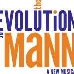 The Evolution of Mann