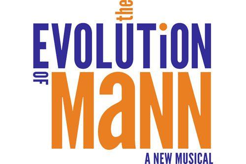 The Evolution of Mann